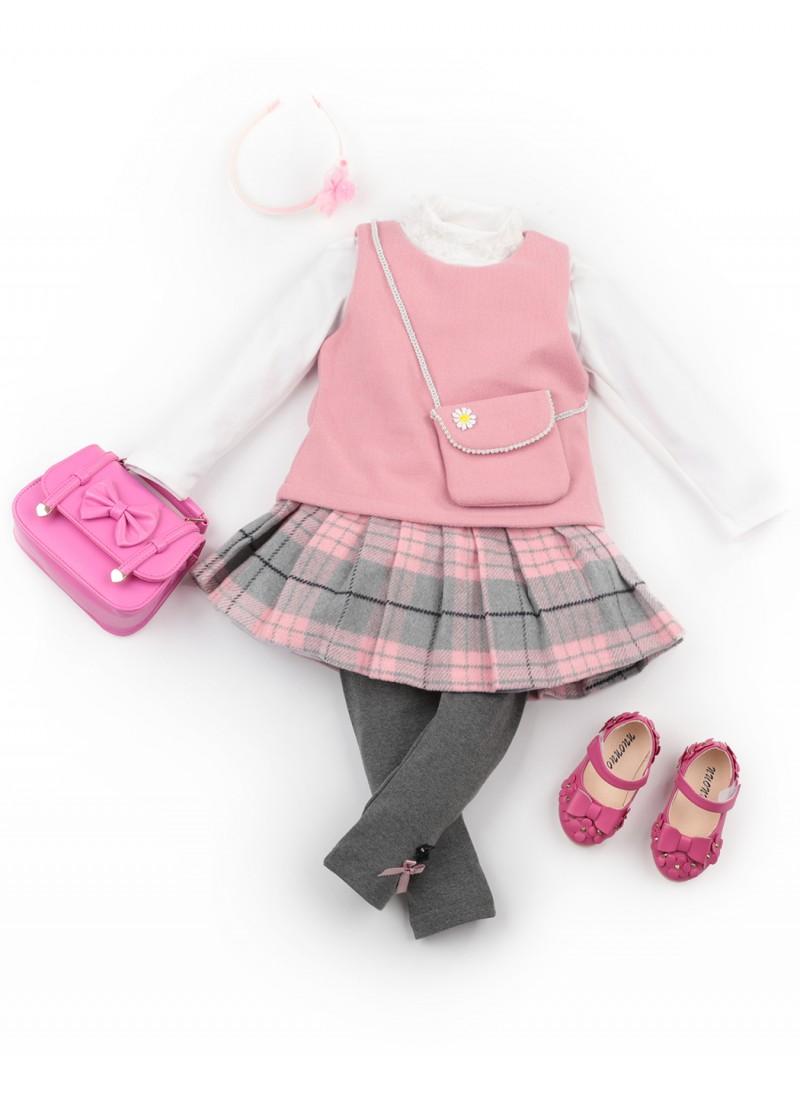 洋裝0631B