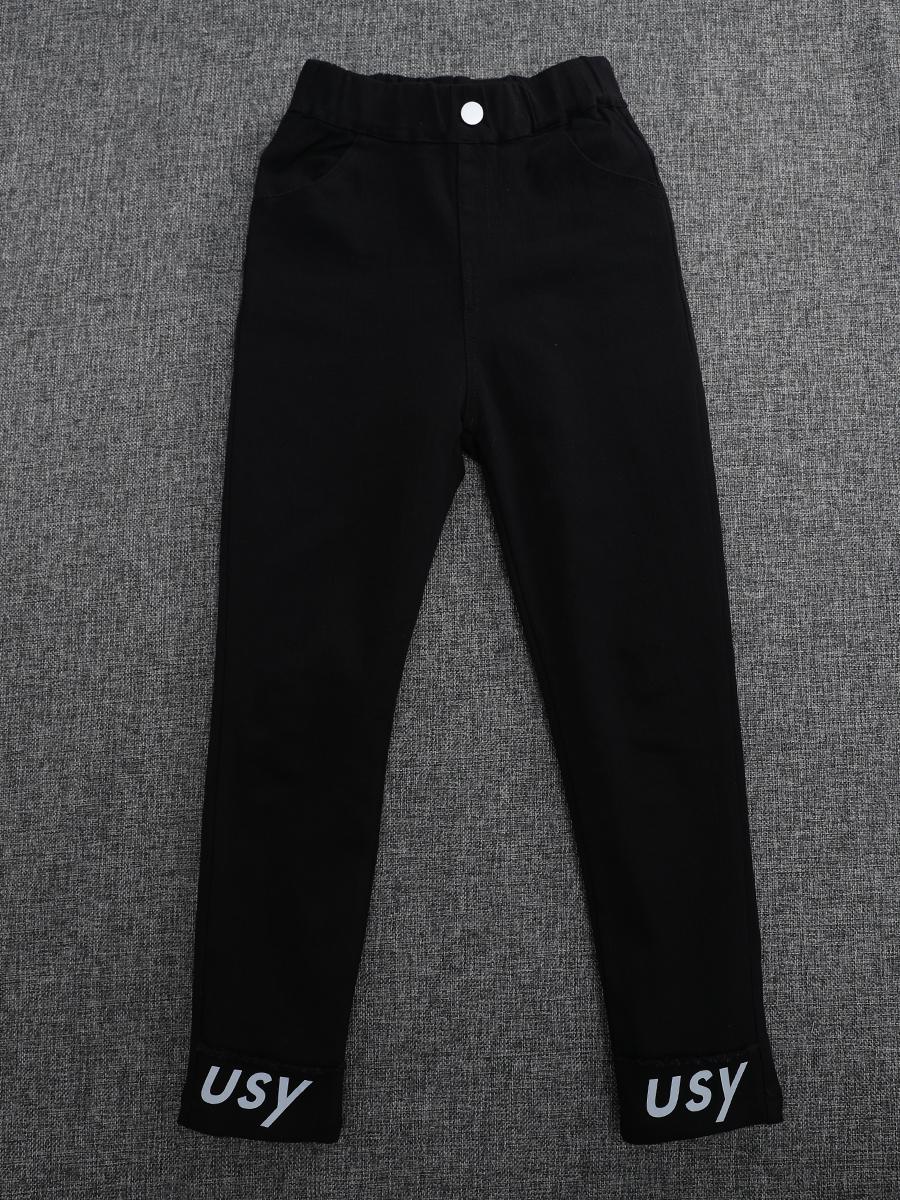 褲子1313-1C