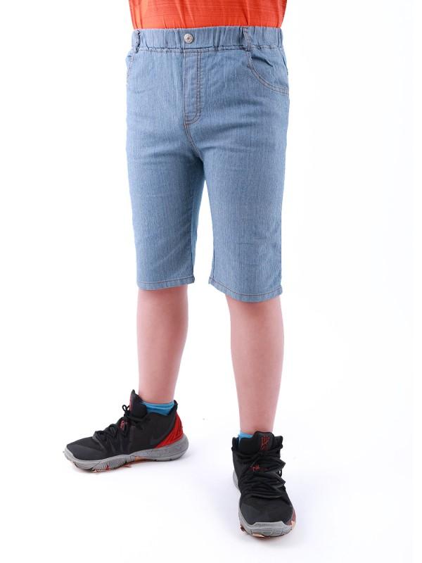 褲子13705C