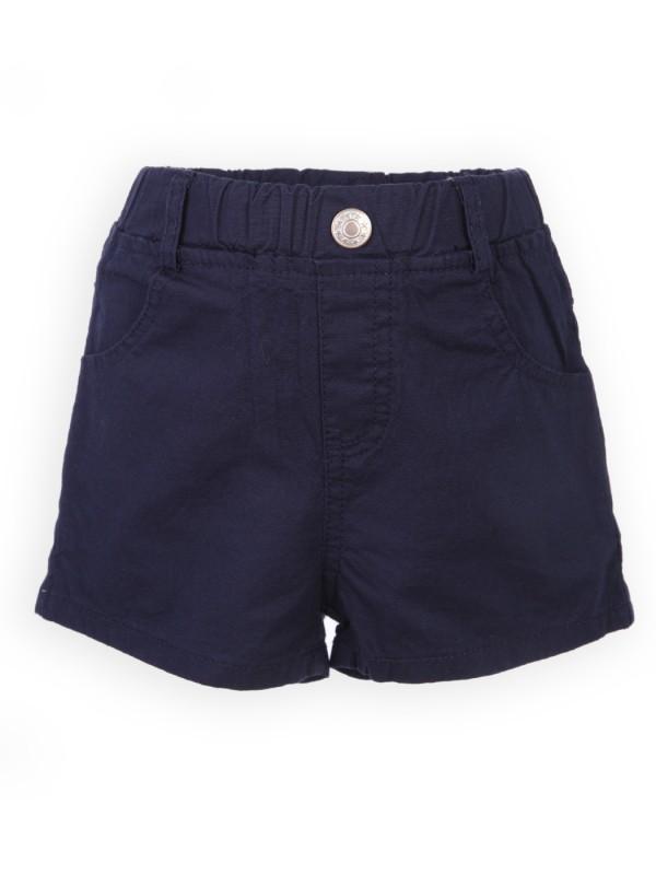 褲子13715C
