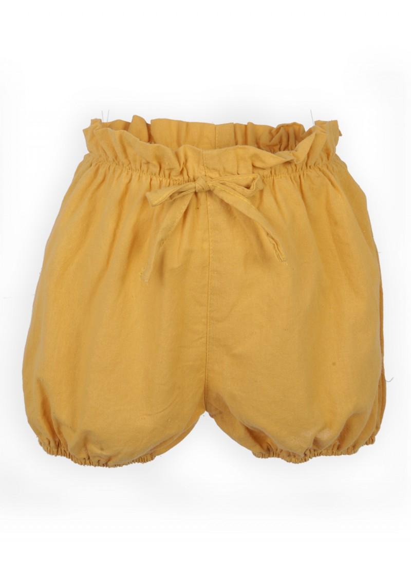 褲子13751C