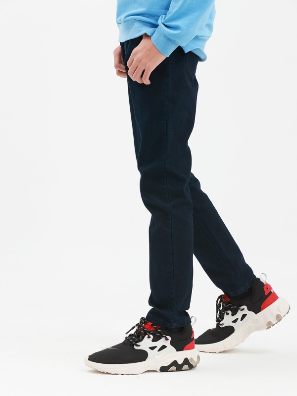 褲子13937C