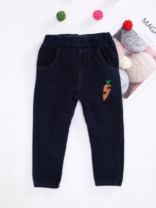 褲子1080124C