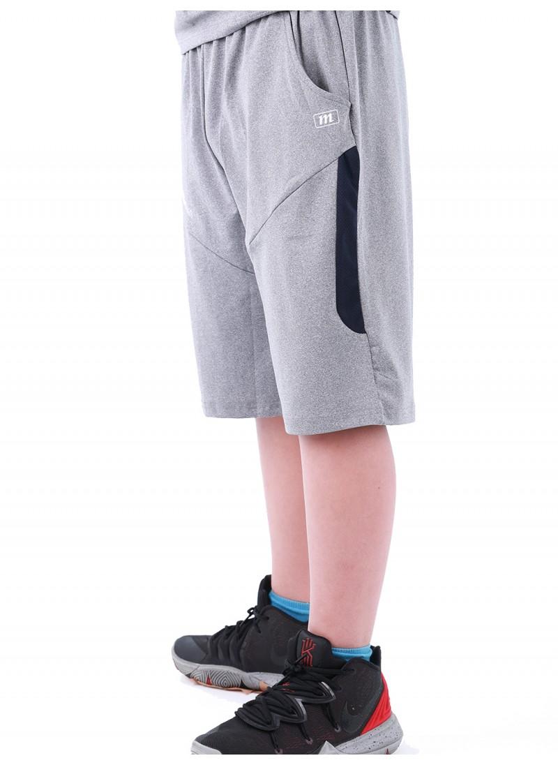 褲子21533C
