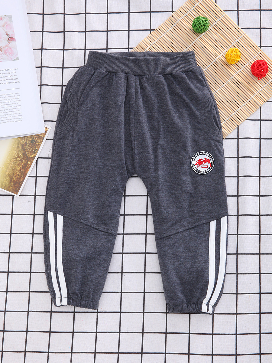 褲子31020C