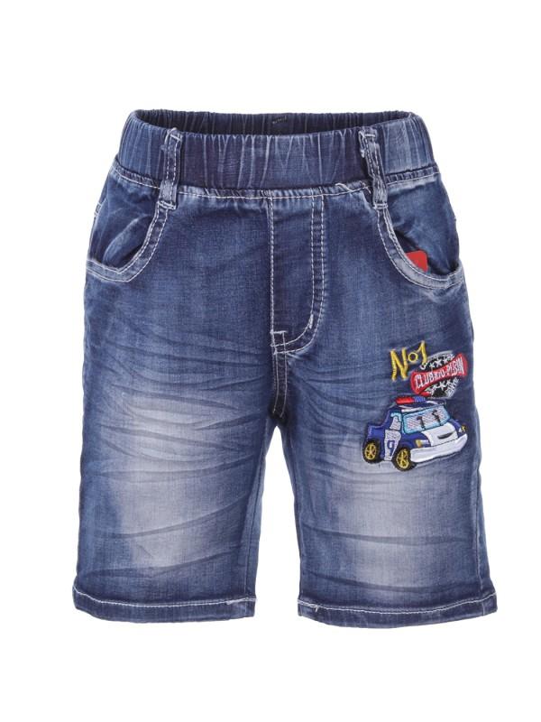 褲子32312C