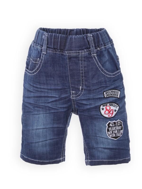 褲子32323C