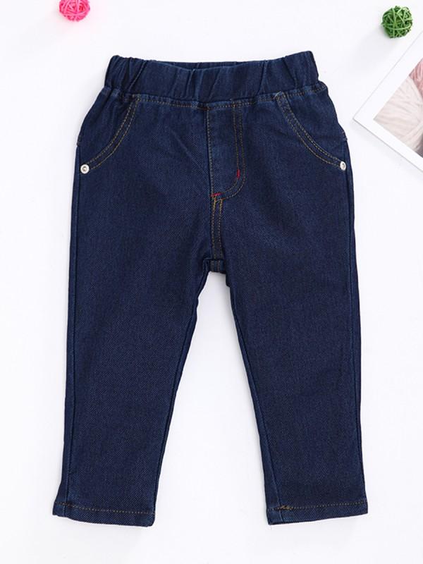 褲子34012C