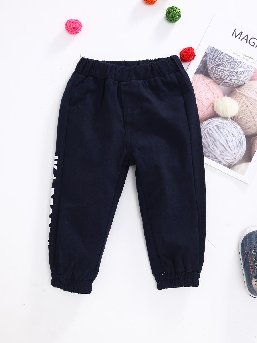 褲子35109C