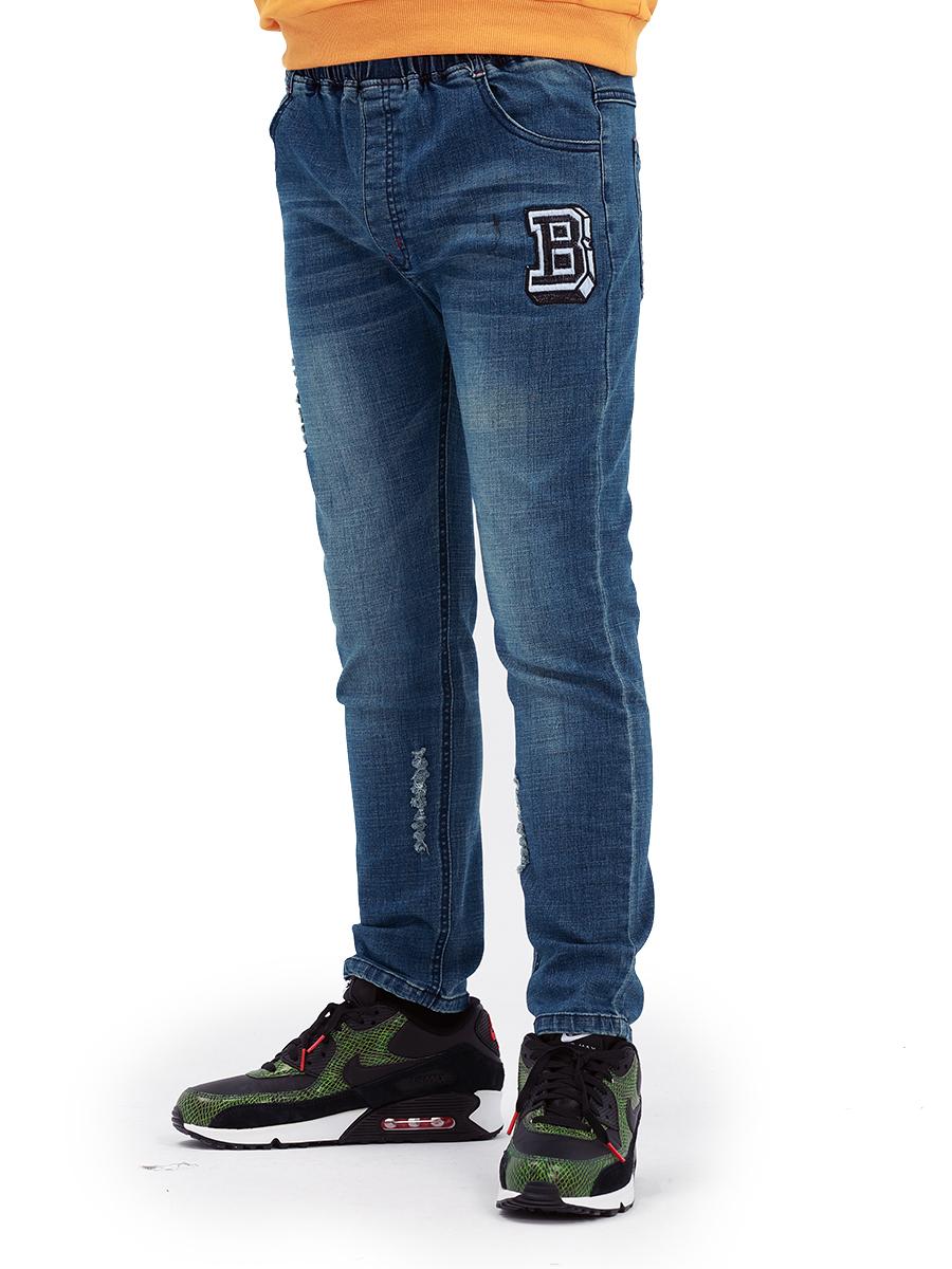 褲子36257C