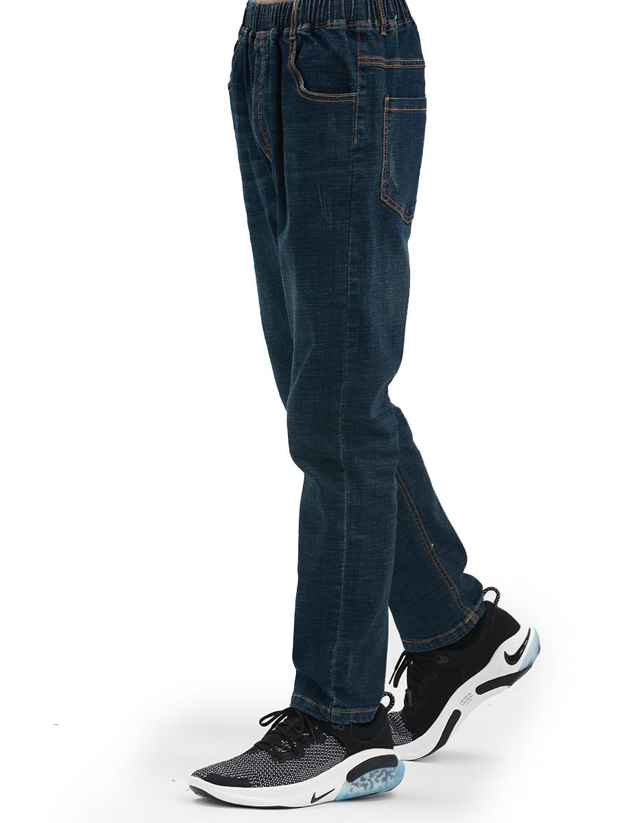 褲子36263C