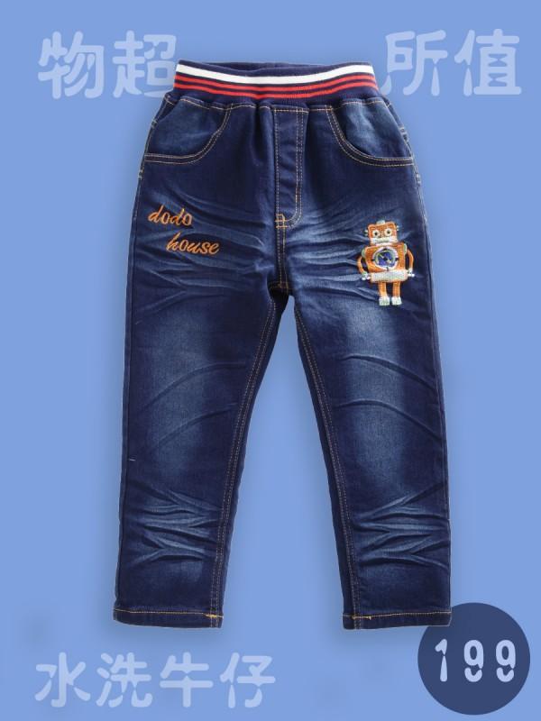 褲子36305C