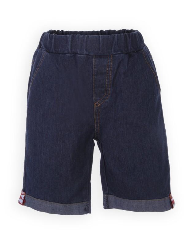褲子37619C