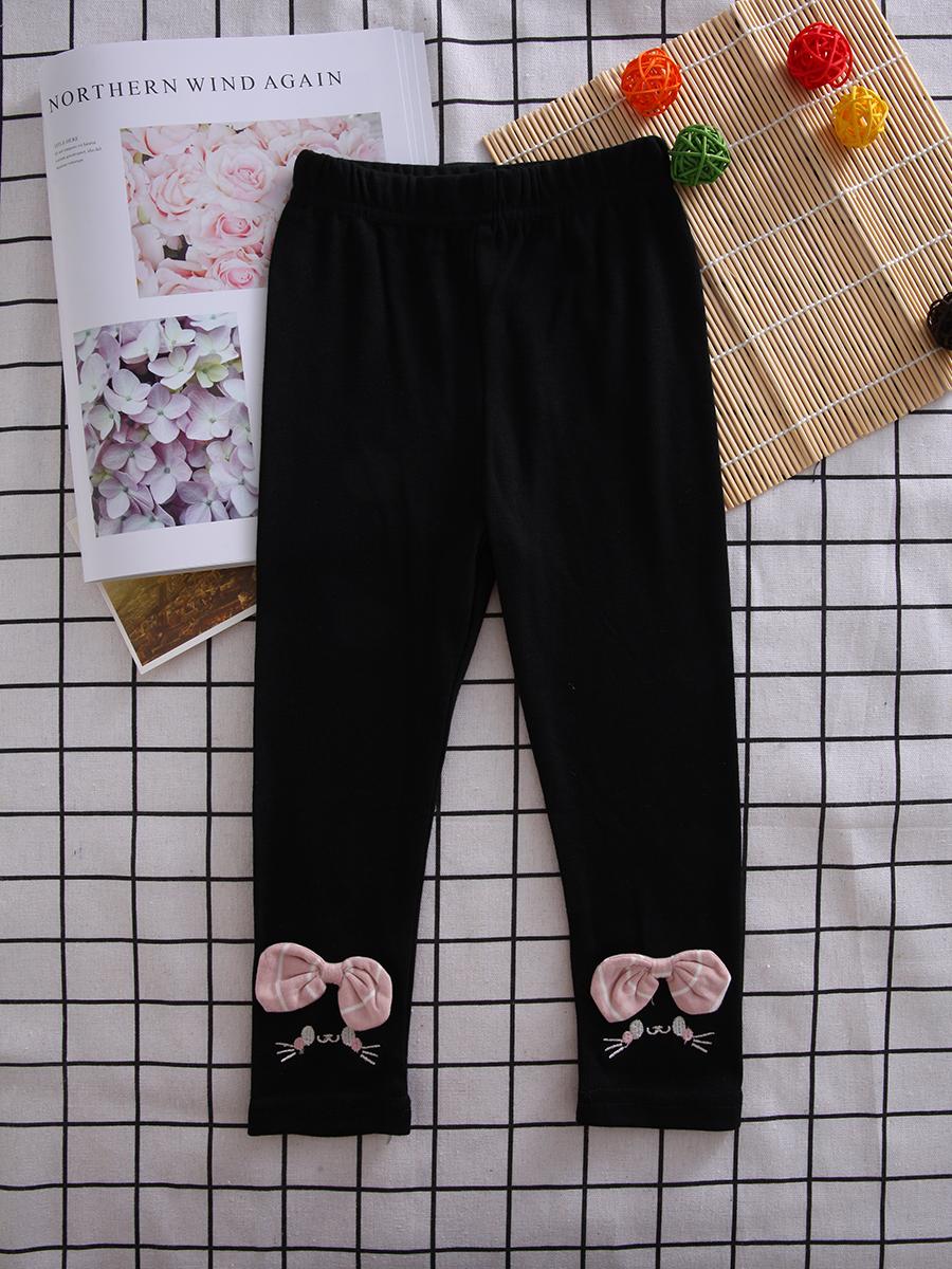褲子41032C