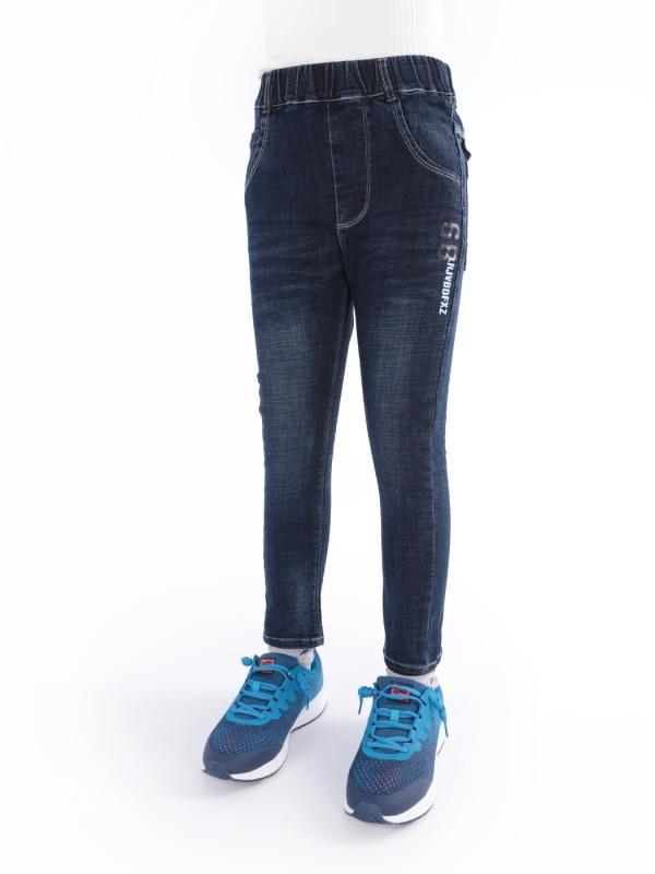 褲子602B