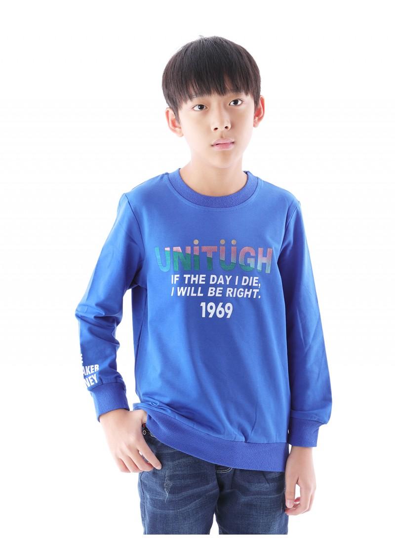 上衣6608B