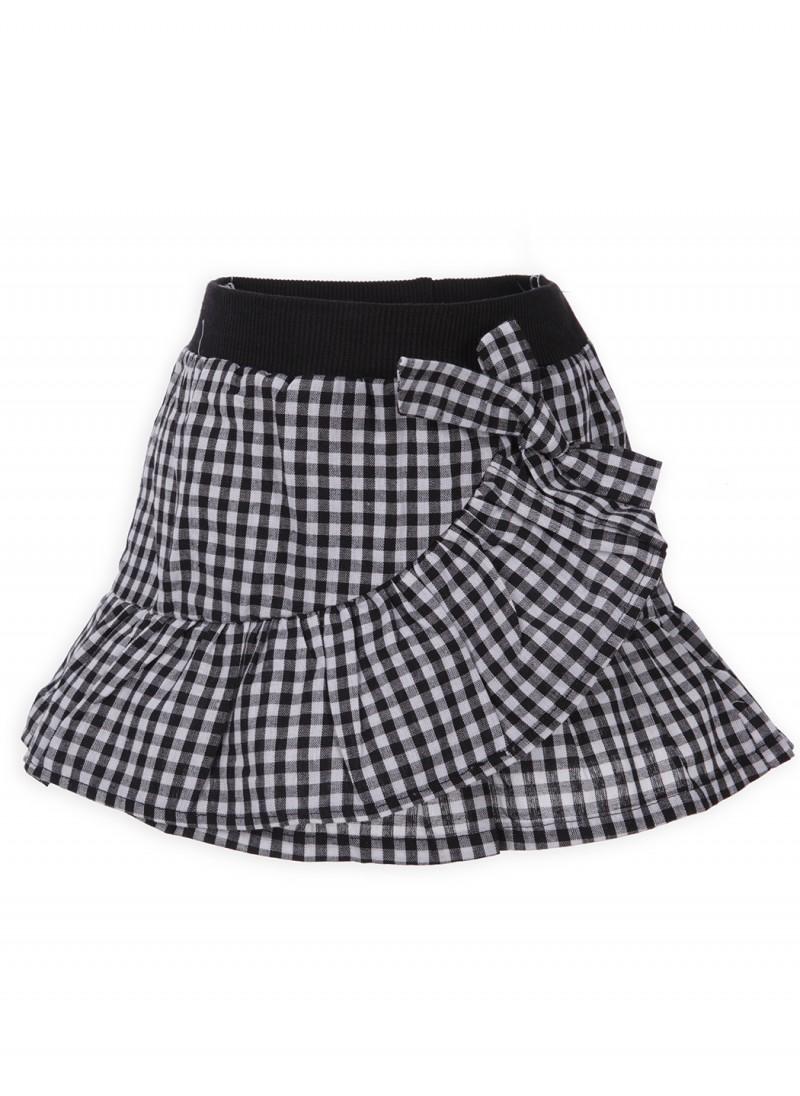 褲裙715027C