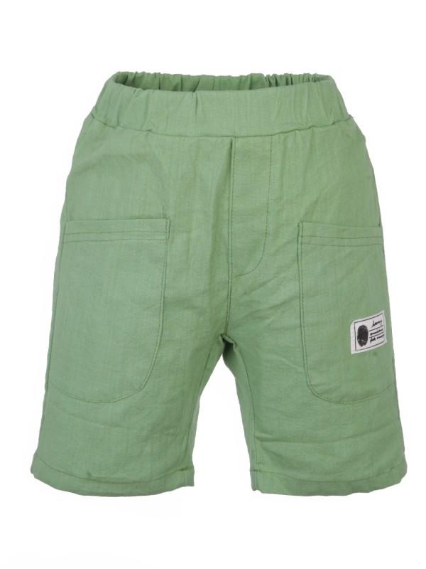 褲子715062C