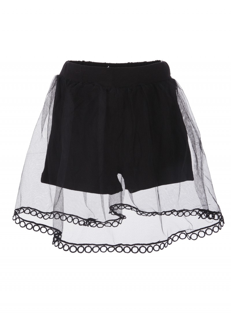 褲裙719037C