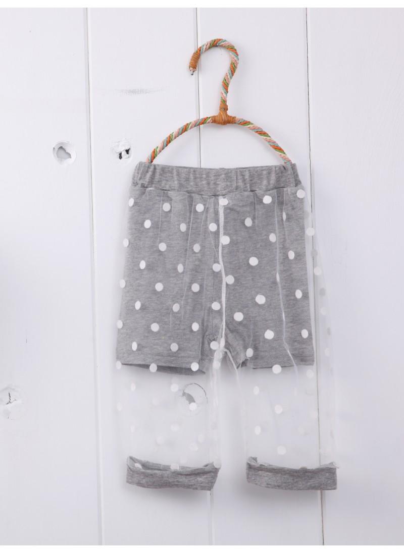 褲子719050C