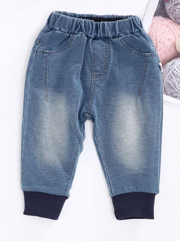 褲子80065C