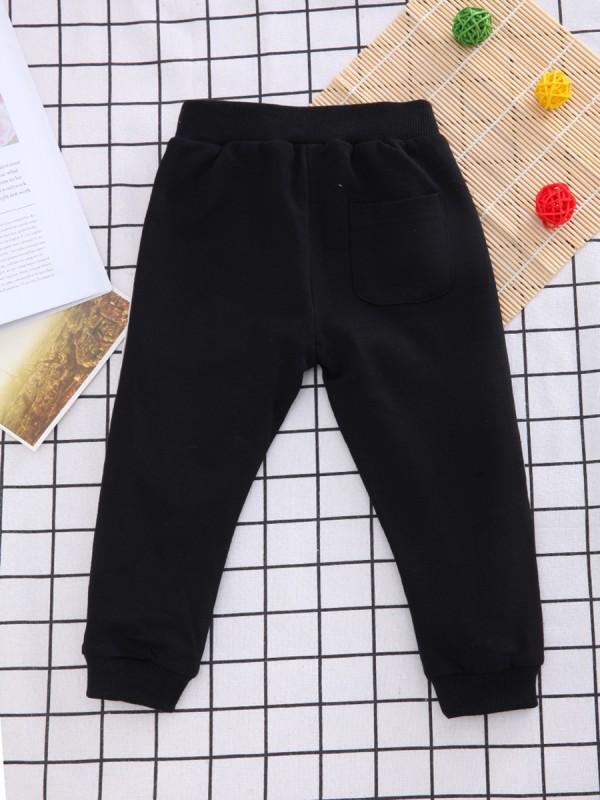 褲子9455C