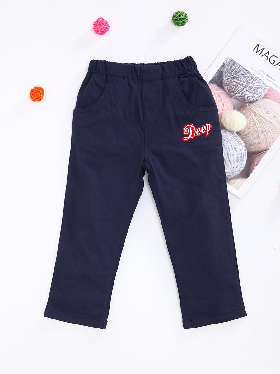 褲子9522C