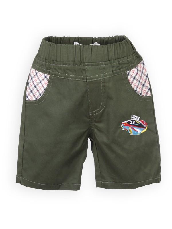 褲子9791C