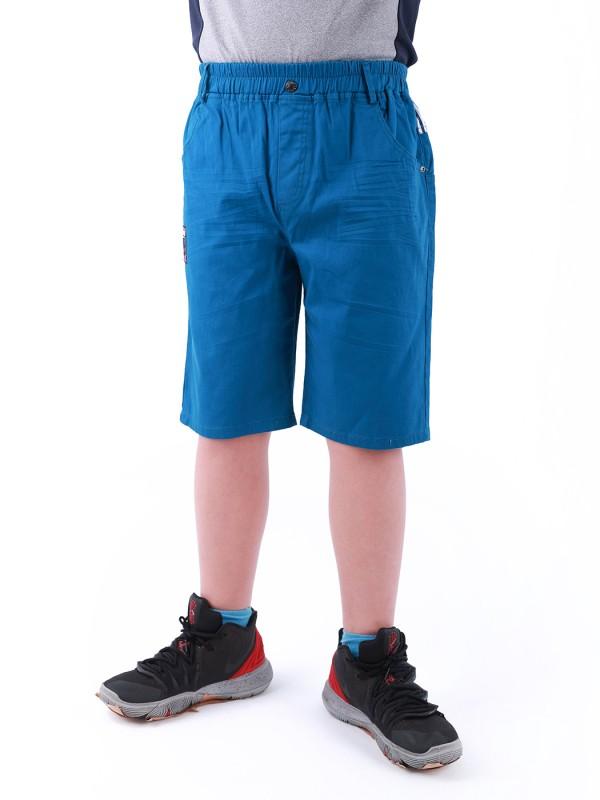 褲子9869C