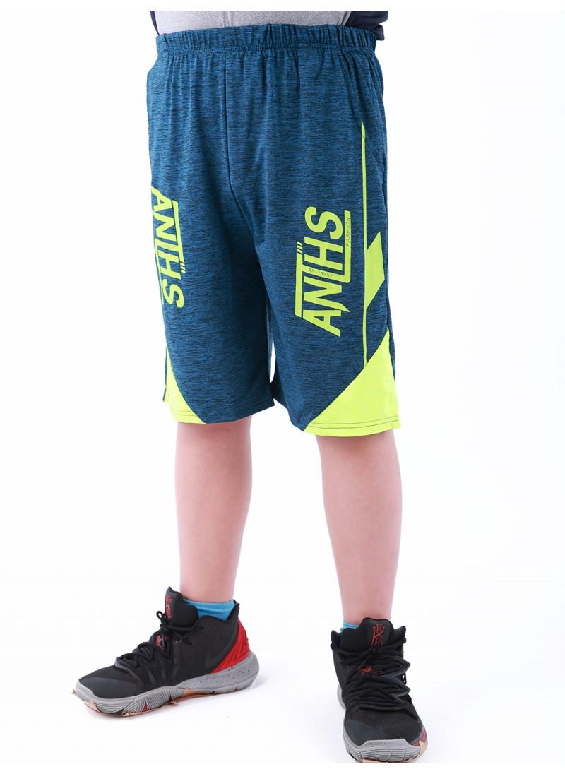 褲子9915C