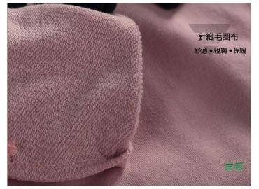 什麼是衛衣 衛衣的來源與產生